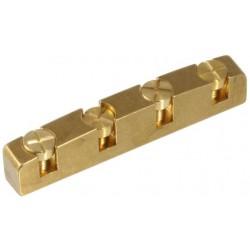 ABM 6240 Webster Nut Bass