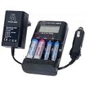 Fischer Amps ALC41 Pro