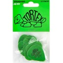 Dunlop Tortex Standard 0,88