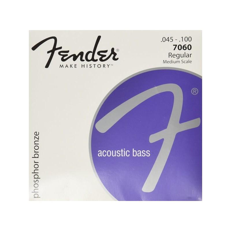 Fender 7060