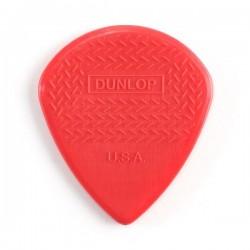 Dunlop Jazz III 1,38