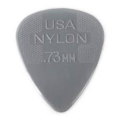 Dunlop 44B.73 Nylon