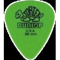 Dunlop 0,88 Tortex