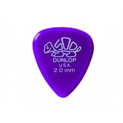 Dunlop 41B2.0 Delrin 500