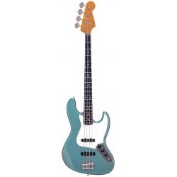 Fender Classic 60s Jazz Bass