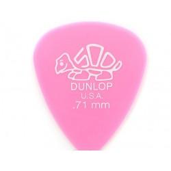 Dunlop 41B.71