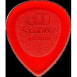 Dunlop 474B1.0
