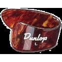 Dunlop 9023R Shell