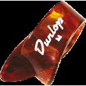 Dunlop 9022