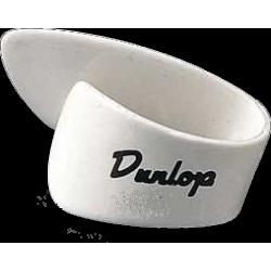 Dunlop 9002