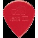 Dunlop 47B3N