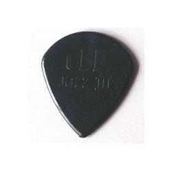 Dunlop - ADU 47P3S