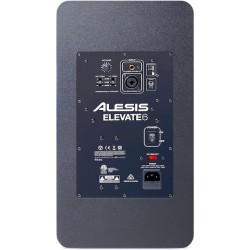 Alesis Elevate 6A