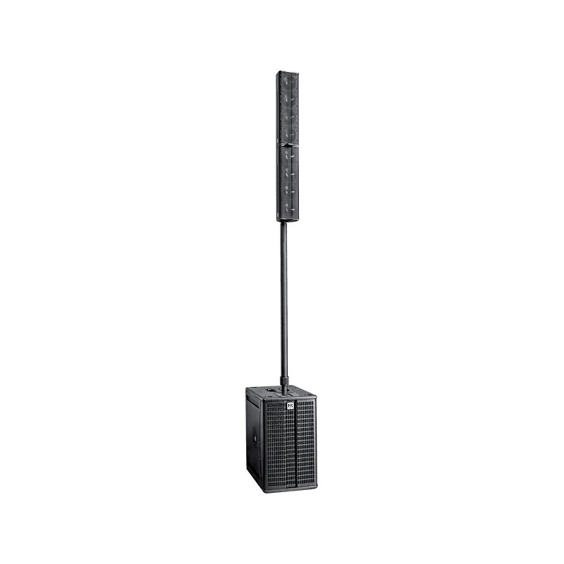 HK Audio Elements Easy Base