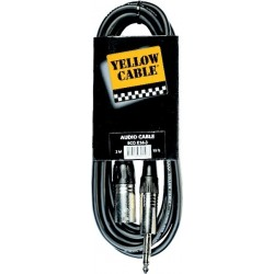 Yellow Cable K14