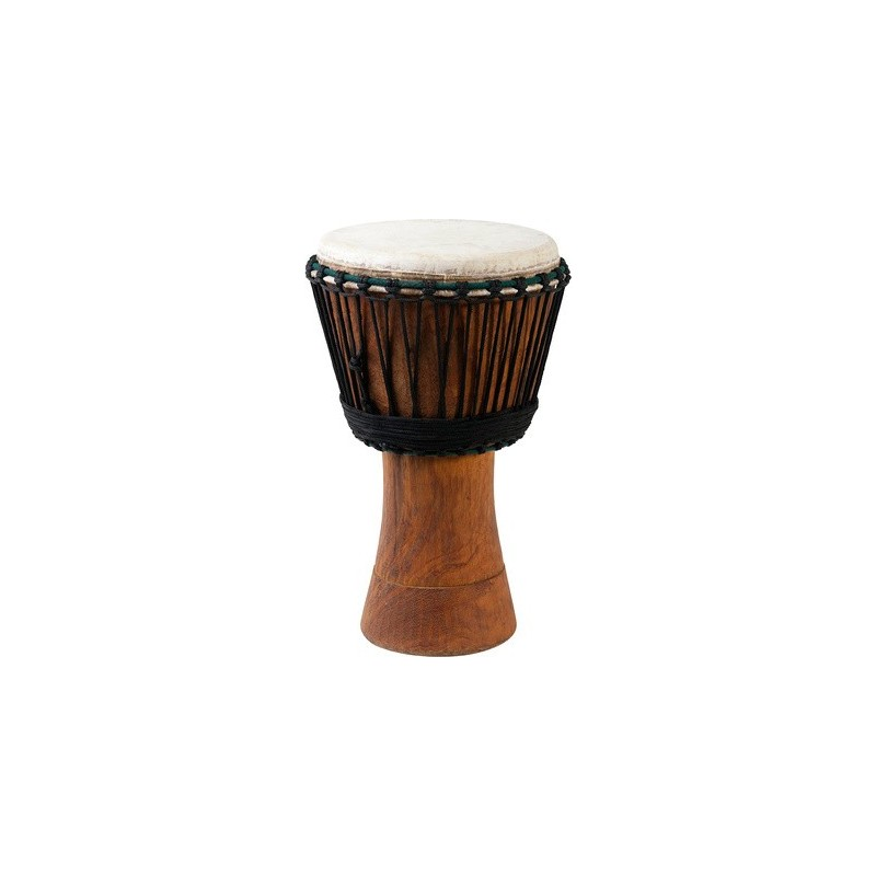 African Percussion DJ 107