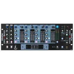 Denon DN-X500