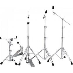 Pearl HWP-830