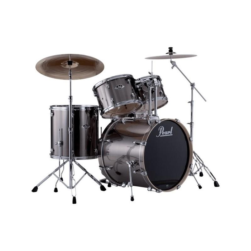 Pearl EXX725C