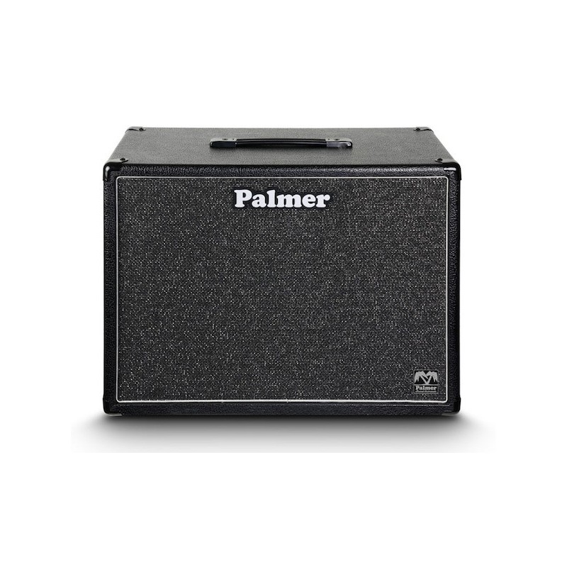 Palmer PCAB112GBK