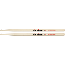 American Classic Hickory 7A