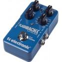 TC Electronic Flashback