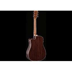 Martin Guitars DCPA4