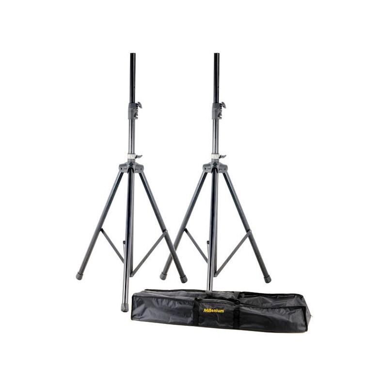 BS-2222 Pro Set