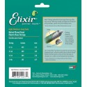 Elixir 14077 Bass