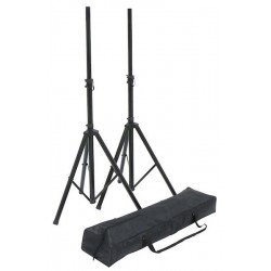 Supports FX900640