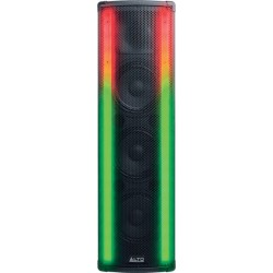 Alto Pro Spectrum Bluetooth
