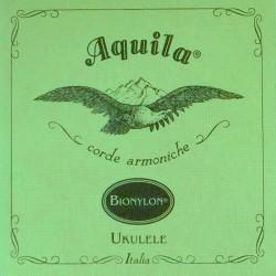 Aquila 59U Ukelélé