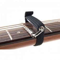 Dunlop 741