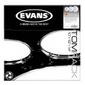 Evans G2 Fusion Tom Pack