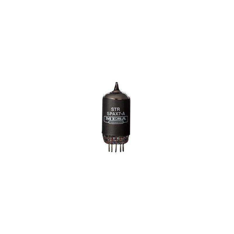 Mesa Boogie Lampe SPAX7-A