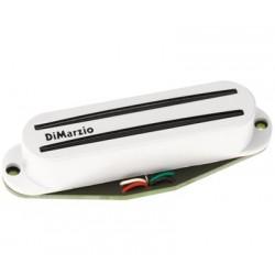 DiMarzio Super Distortion S DP218