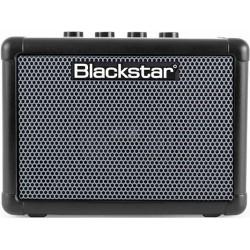 Blackstar FLY 3 Bass