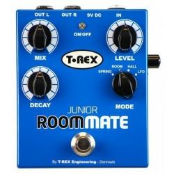 T-Rex Room Mate Junior