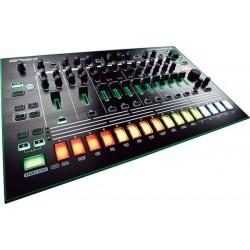 Boîte à rythmes/Groovebox