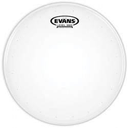 "Evans 14"" Genera HD Dry"