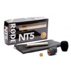 Rode NT5