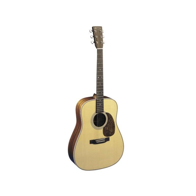 Martin Guitars HD-28