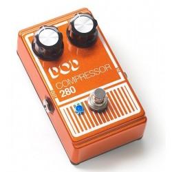 Digitech DOD280 Compressor