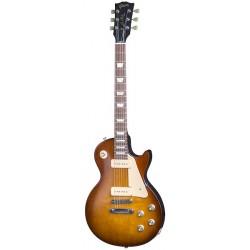 Gibson Les Paul 60s T