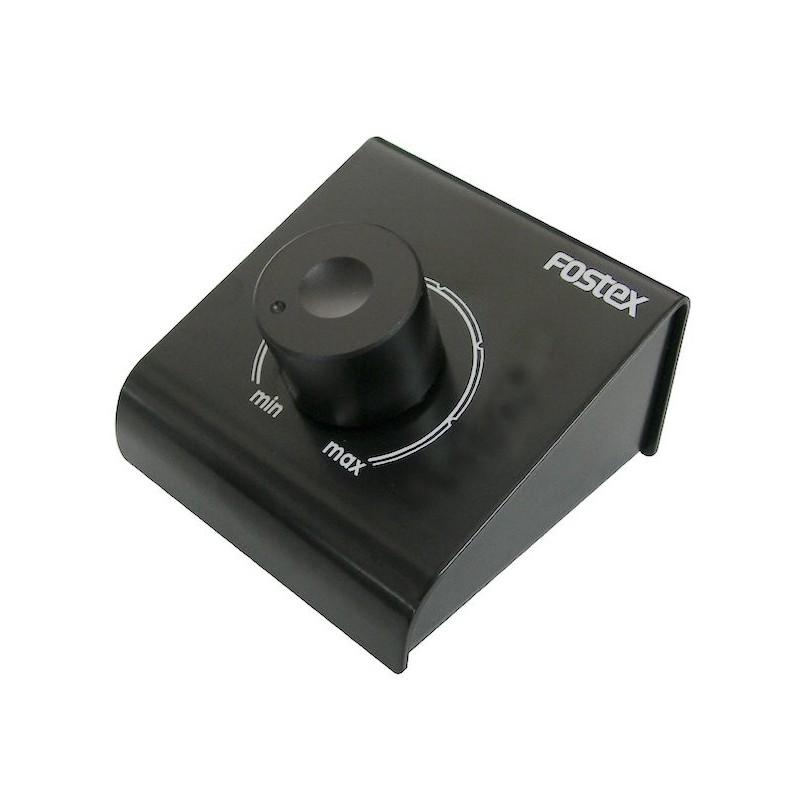 Fostex PC-1