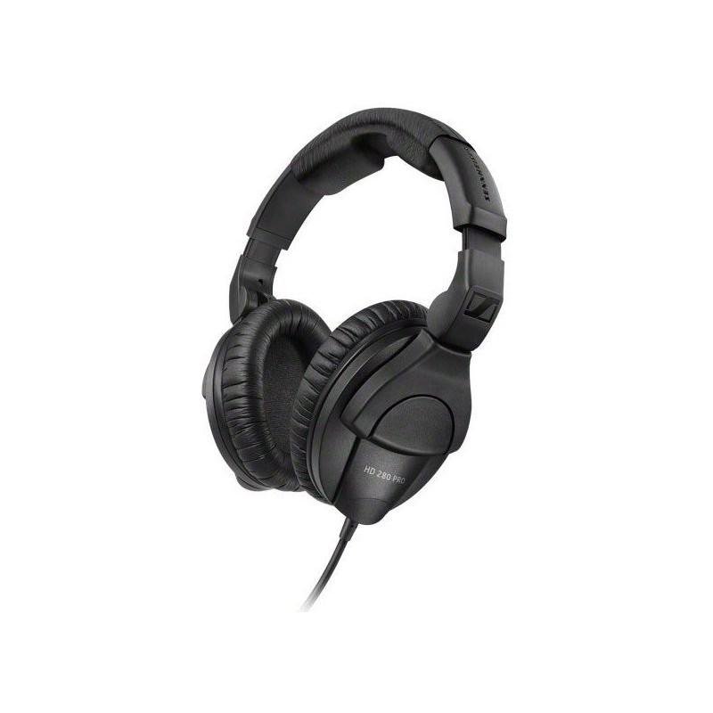 Sennheiser HD-280 Pro II