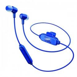JBL E25 Bluetooth