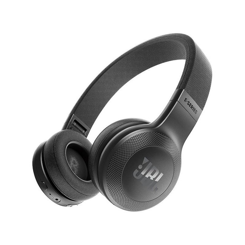JBL by Harman E45 Bluetooth