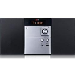 LG CM1530BT