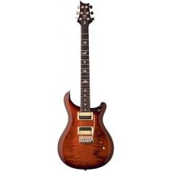 PRS SE Custom 24 2016